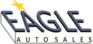 Eagle Auto Sales Inc.
