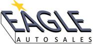 Eagle Auto Sales Inc.